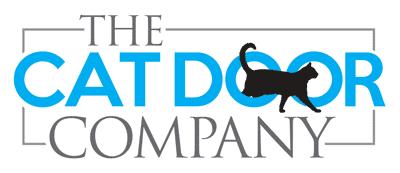 Cat Door Company
