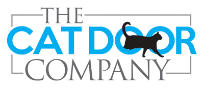 Cat Door Company