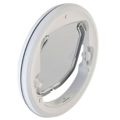 Pet-corp PC2-W white cat door